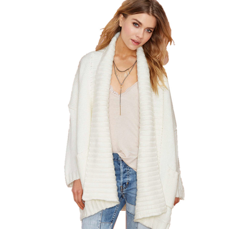 Designer Women's Sweaters, Cardigans, Pullovers. Stay cozy, comfy and impeccably put together when the temperature dips with designer sweaters. From cashmere and cotton to silk and wool, irresistible sweaters in modern silhouettes keep you bundled in style on chilly fall and winter days.