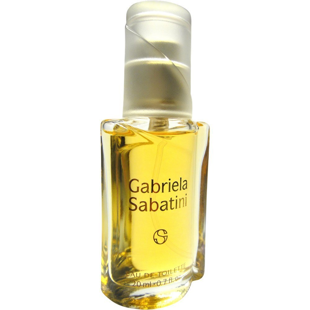 Cheap Gabriela Sabatini Perfume Find Gabriela Sabatini Perfume