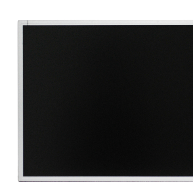 "21 21.5 인치 LCD touch panel display monitor 21.5 ""1920*1080 풀 HD lcd 와 Capacitive TP M215HGK-L30"