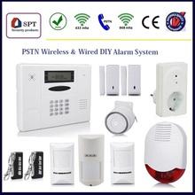 bluguard alarm system siren bluguard alarm system siren suppliers rh alibaba com Home Alarm System Wiring Diagram Car Alarm Wiring Diagram