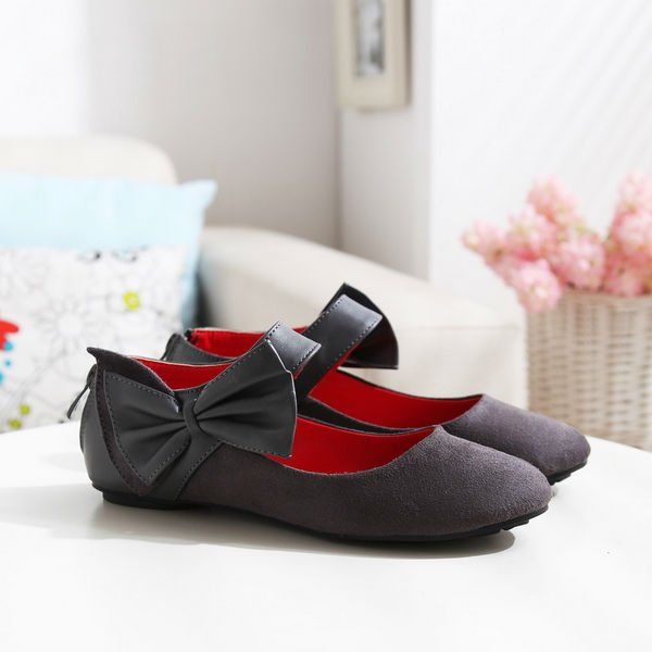 flat ballet GP802 designed fashion lady branded shoes 2013 stock w8qOOX