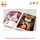 China supplier offer cheap custom coloring book , hardcover book printing