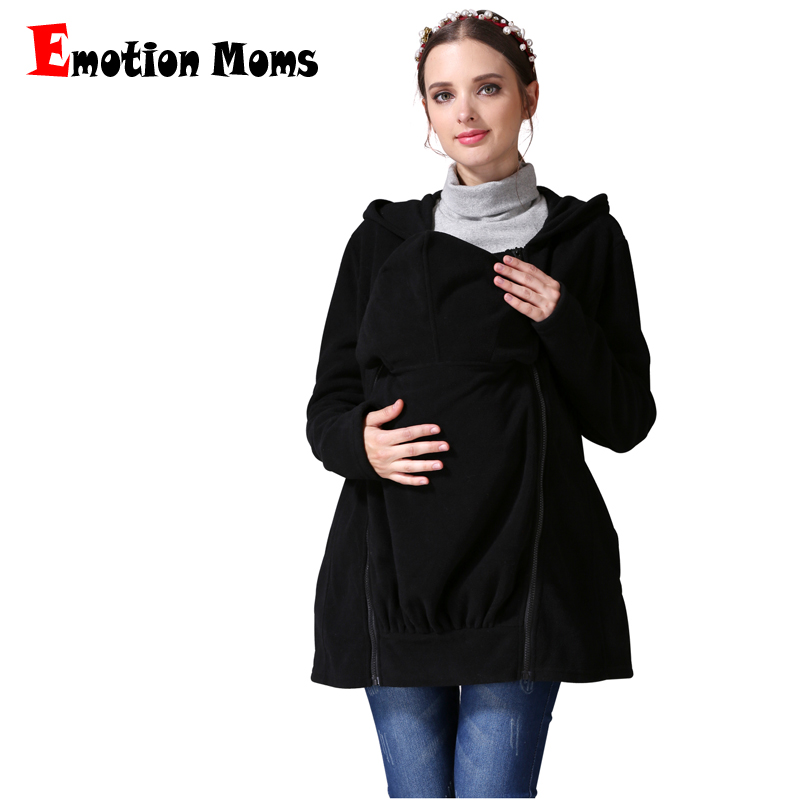Popular Clothes Carriers Buy Cheap Clothes Carriers Lots
