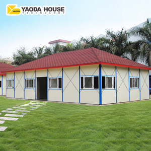 Panel House Plans, Panel House Plans Suppliers and