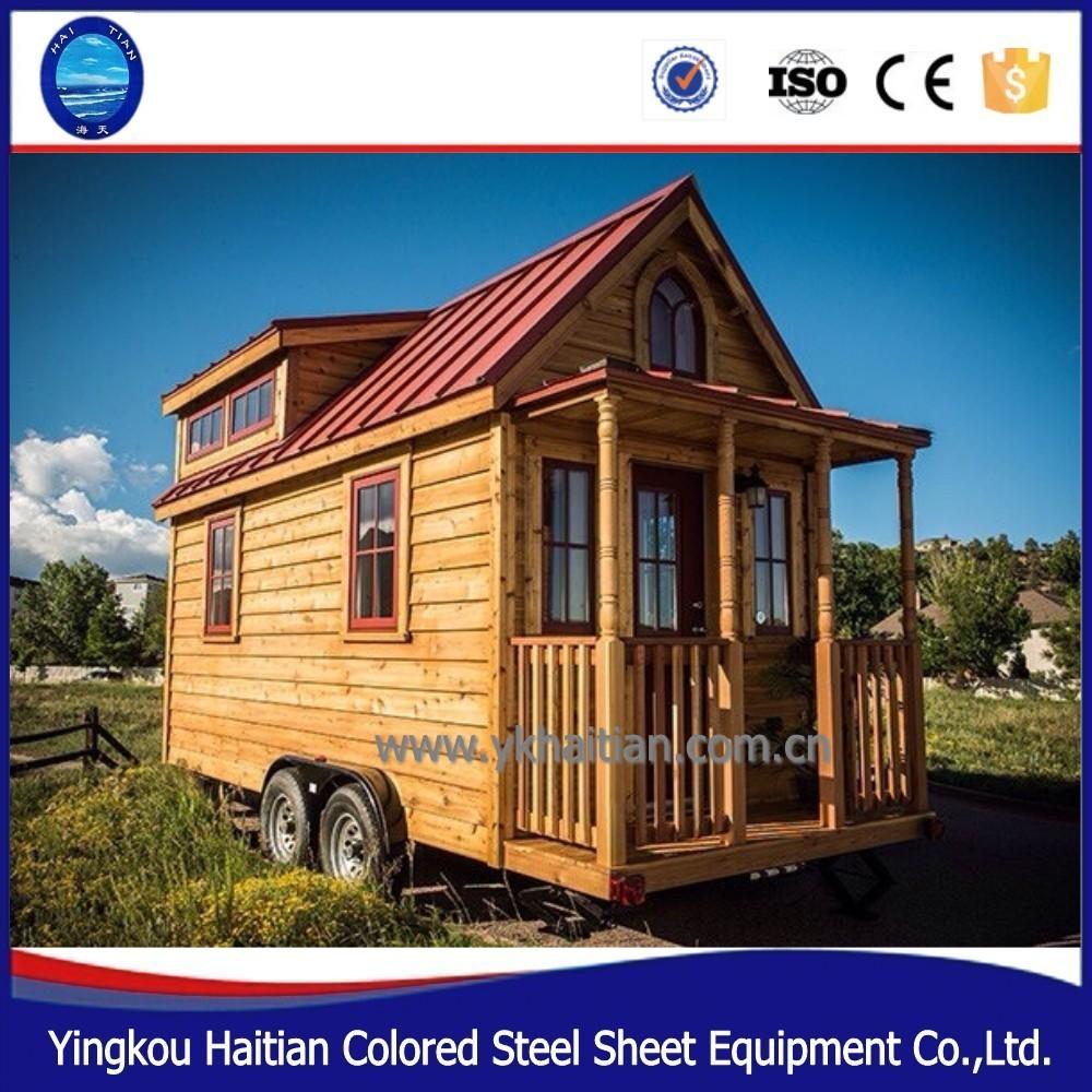 Wholesaler Wood Chalets Manufacturers Wood Chalets