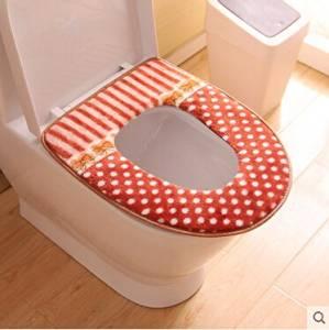 Wondrous Cheap Burgundy Toilet Seat Find Burgundy Toilet Seat Deals Theyellowbook Wood Chair Design Ideas Theyellowbookinfo