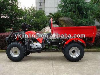 China Import Atv Quad Bike Quads For Sale With Reverse For Farm