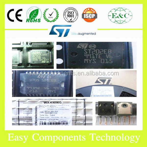 Original in stock ST62T15M6/SWD SOIC-28 good price