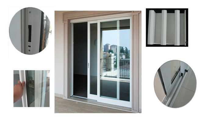 nz stacking sliding glass doors buy aluminum sliding door doors