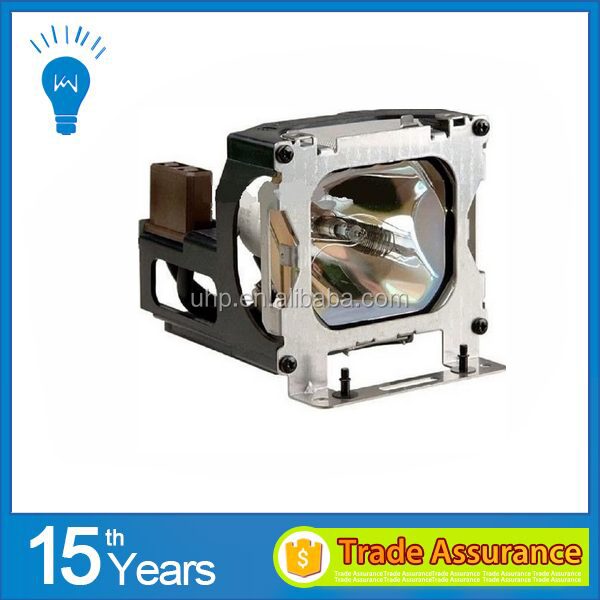Competitive Price Hitachi DT00231 Projector Lamp For Model CP-S958W / CP-X960WA / CP-S960W / CP-X960W / CP-S9