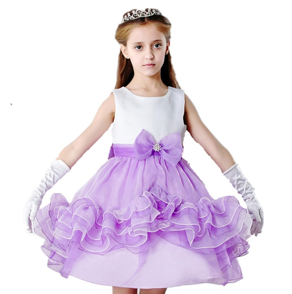 Cheap Teenage Girl Dress Designs, find Teenage Girl Dress Designs ...