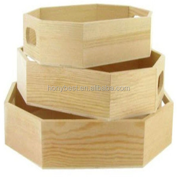 Wood Food Tray-2.jpg