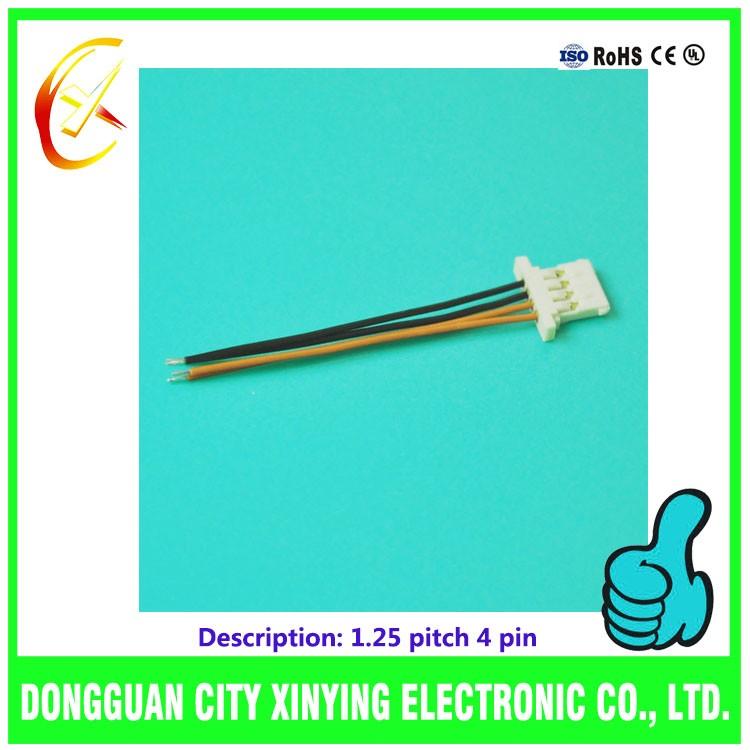 Finden Sie Hohe Qualität 5 Pin Trailer Anschluss Hersteller und 5 ...