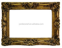 Cheap Price antique picture frame factory