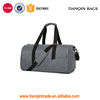High Quality Travel Duffel Bag Large Weekend Bag For Men & Women With Shoe Pouch
