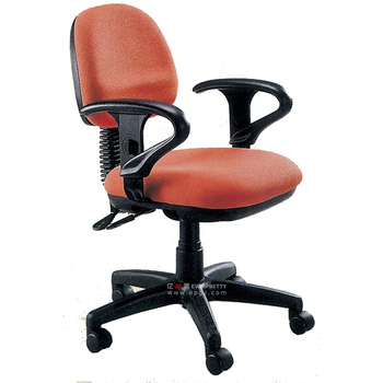 Office task chair with wheels fabric staff chair with arm cheap computer chair  sc 1 st  Alibaba & Office Task Chair With WheelsFabric Staff Chair With ArmCheap ...