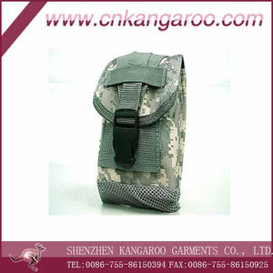Tactical watering can,army water bag ,military kettle bag