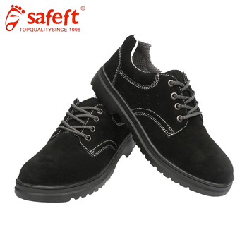 ladies safety buty cheap 50a90 f6b99