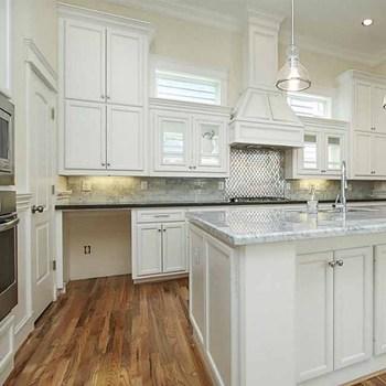Luxury Kitchen Cabinets Modern Glossy Kitchen Cabinet Part - Buy Kitchen  Cabinet Part,Luxury Kitchen Cabinets,Kitchen Cabinet Modern Glossy Product  on ...