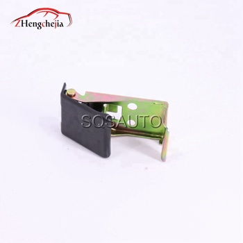 Auto spare part engine hood handle for Great Wall HAVAL 5306102-K00