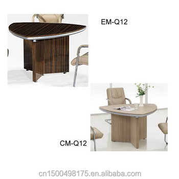New Design Triangle Conference Table Buy Triangle Conference - Triangle conference table