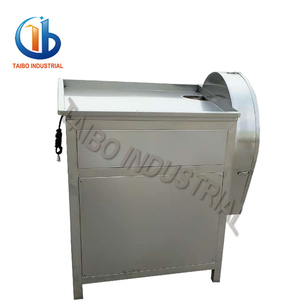 Automatic onion dicer machine, stainless steel onion cutting machine,oinon slicing machine