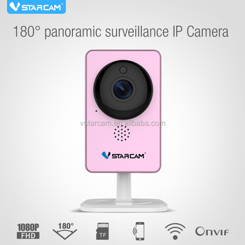 Ip cameras can do surveillance for hackers, too bitdefender box blog.