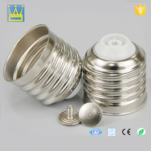 wholesales wall lamp holder E27 ues for edison bulb