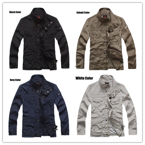 Barbour shop online italia for B b italia outlet
