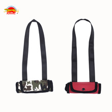 Aid Medical Dog Carrier Harness Wholesale Pet Health Dog Lead High Quality Custom Logo