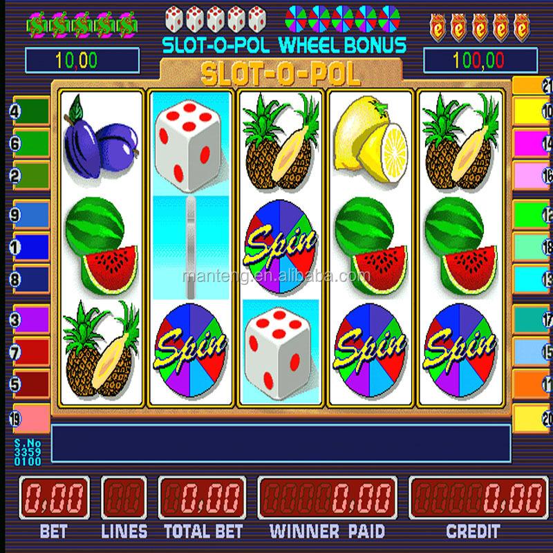 Gambling glitch borderlands 2