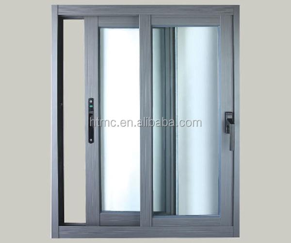 Venta al por mayor precio del metro cuadrado de cristal for Cerramientos de aluminio precio por metro cuadrado