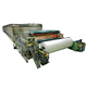Low Cost A4 Printing Paper Making Machine With Stable Performance