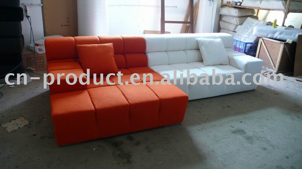 Bu0026b Tufty Time Fabric Sofa   Buy Bu0026b Sofa,Corner Sofa,Classic Sofa Product  On Alibaba.com