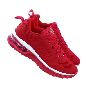 8f73356073bd Fly For Shoes