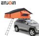 ENJOIN 4wd Offroad Overland outdoor Truck camping Roof Top Tents