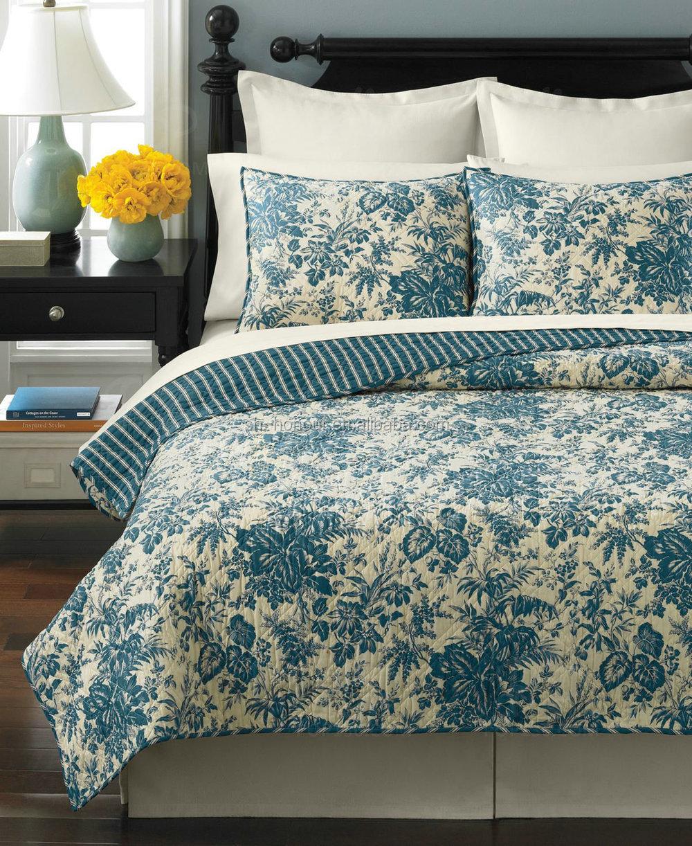 couvre lit et couette Turque De Mariage Couvre lit Couette Et Rideau De Luxe   Buy  couvre lit et couette