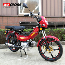 Ucuz Çin 50CC Moped <span class=keywords><strong>Motosiklet</strong></span> XC50DB