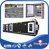 Hot sale hvac system ahu equipment water cooling air handling unit