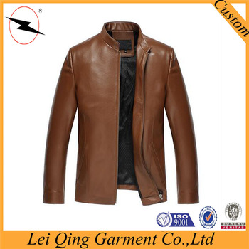 0612d0394 New Model Designs Men's Pu Leather Jackets Pure Leather Jackets For Men -  Buy Pure Leather Jackets For Men,Pu Leather Jackets,Mens' Leather Jackets  ...