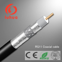 coaxial cable length rg11high temperature coaxial cable digital audio cable to rca audio coax flat coaxial cable under carpet
