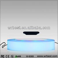 Best Magnetic Floating Advertising Display (1000g) W-6064