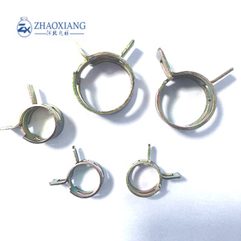 stainless steel spring fuel line hose clamps_350x350 stainless steel spring fuel line hose clamps buy spring type hose