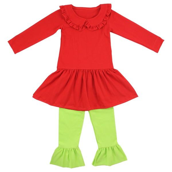 b85616bca New Design Baby Girl Fashion Clothes Online Kids Wear Boutique ...