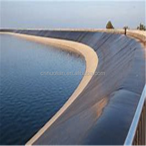 pond liner artificial pond fish from China