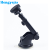 2017 Best New Designs Wholesale Phone Holder Mount Compatible Brand Phone Holder Strong Magnetic Mobile Phone Hand Holder