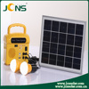 mini 6W 10W solar enegry system/solar power generator /portable solar system for lights,fans,home usage