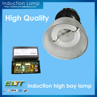 Buy 200w lvd magnetic induction lamp electronic in China on ...