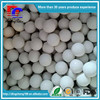 Excellent Quality natural Rubber ball Foam Ball Sponge Ball