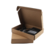 wholesale cardboard paper packing hard drive box